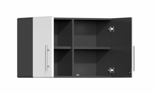 Ulti-MATE Garage 2.0 Series 6' -  6-Piece Workstation Set (UG29062W)