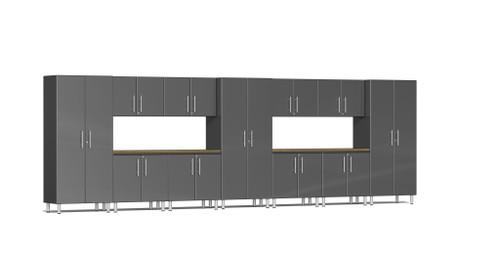 Ulti-MATE Garage 2.0 Series 21' - 13-Piece Set (UG22132G)