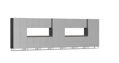 Ulti-MATE Garage 2.0 Series 21' - 13-Piece Set (UG22132S)