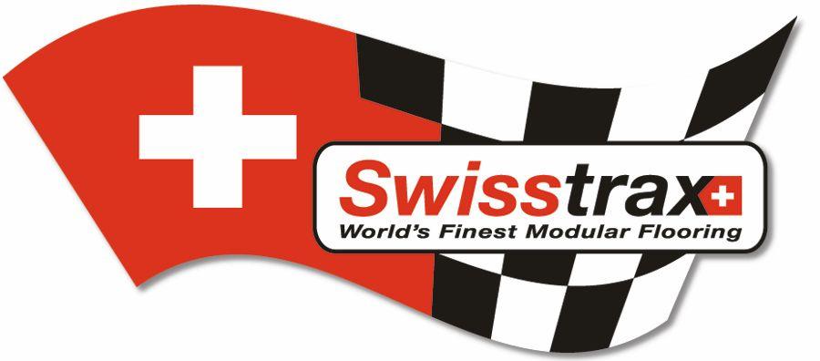 swisstrax-logo-shadow-2012.jpg