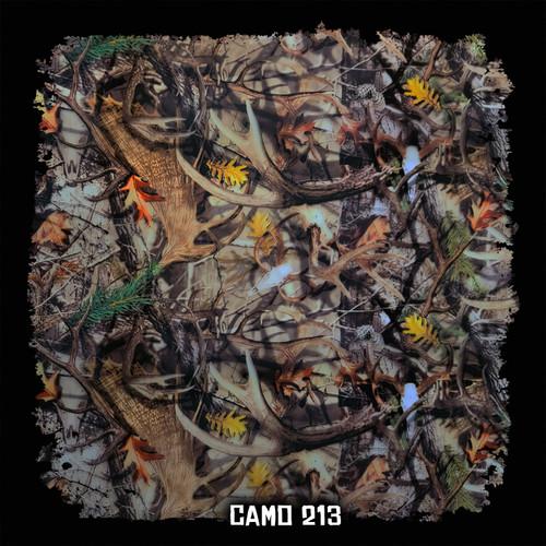 Camo 213