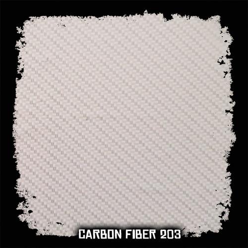 Carbon Fiber 203