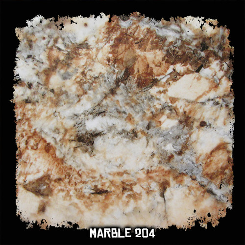 Marble 204