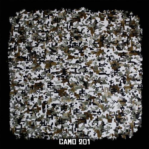 Camo - 201