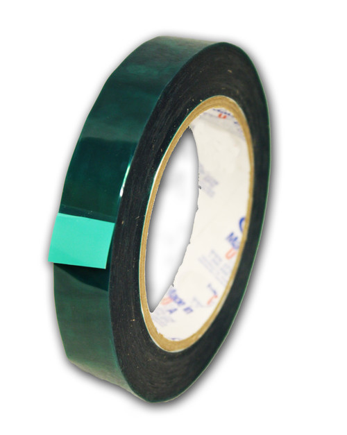 "3/4"" Dip Safe Project Tape"