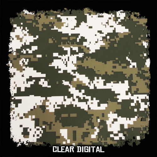 Clear Digital
