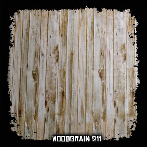 Woodgrain 211