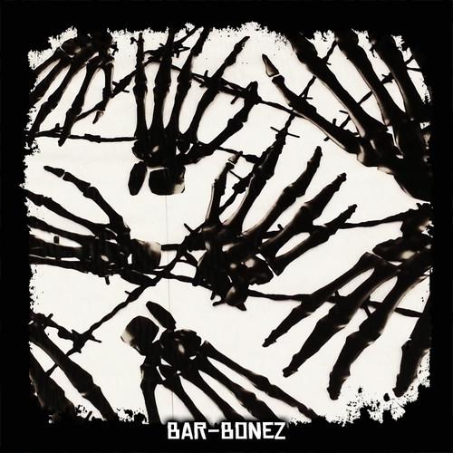 Bar-Bonez