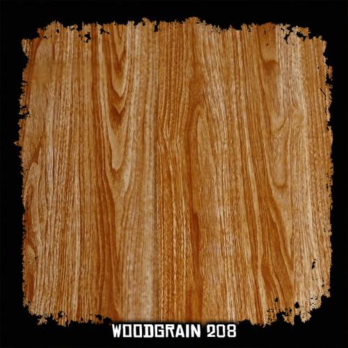 Woodgrain 208