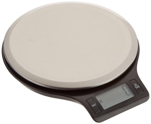 Digital Scale 1