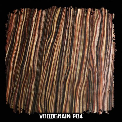 Woodgrain 204