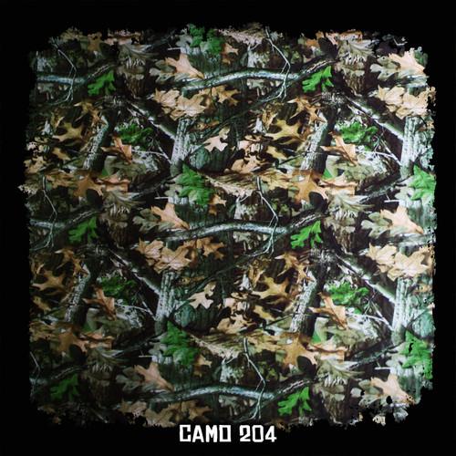 Camo 204