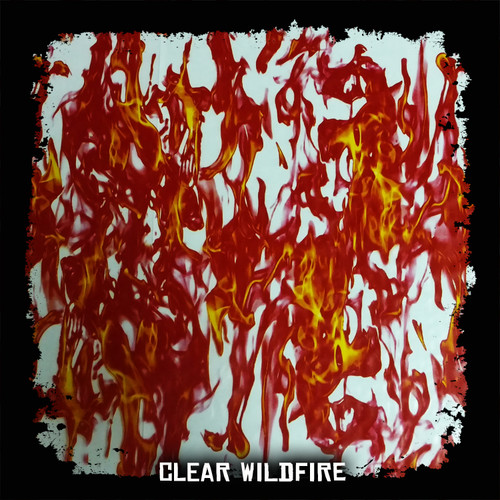 Clear Wild Fire
