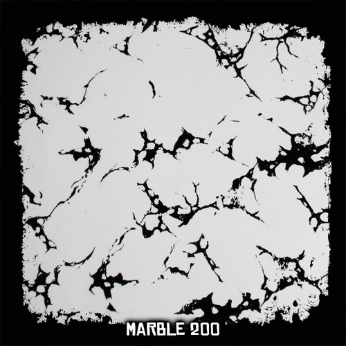 Marble 200