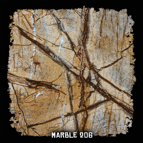 Marble 206