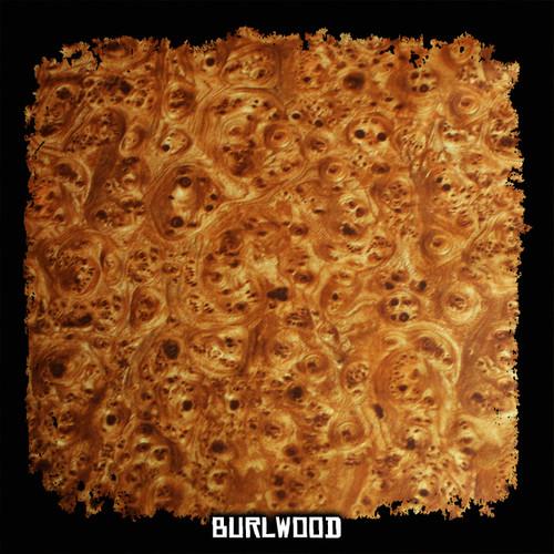 Burlwood