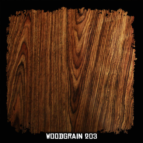 Woodgrain 203