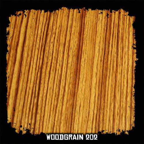 Woodgrain 202