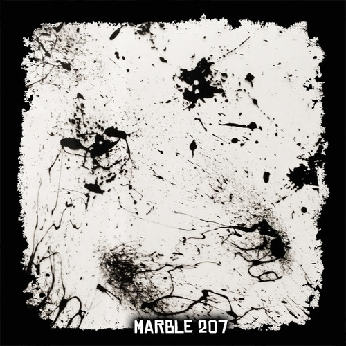Marble 207