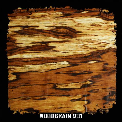 Woodgrain 201