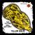 NexGEN Basecoat - Yellow
