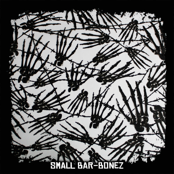 Small Bar-Bonez