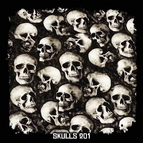 Skulls 201