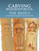 Carving Woodspirits: The Basics