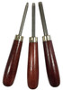 Set of 3 Round Eye Punches
