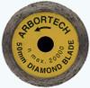 MINI DIAMOND BLADE