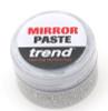 Trend Mirror Paste Polishing Compound