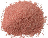 Crushed Light Pink Coral