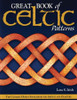 THE GREAT BOOK OF CELTIC PATTERNS