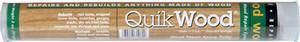 Quickwood Epoxy Putty, 2 oz.