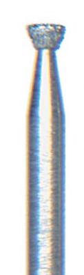3/32 DIAMOND INVERTED CONE SMALL