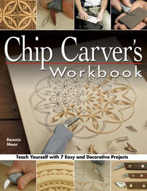 Chip Carver's Workbook