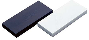 Wayne Barton Ceramic Stone Sharpening Set