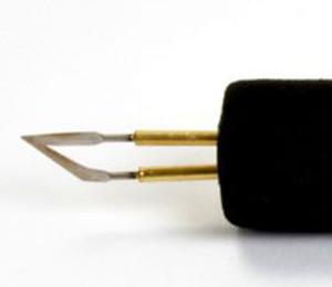 Razertip Large Heavy Duty Skew Pen