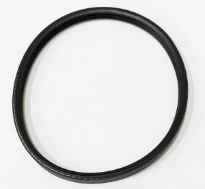 Arbortech Allsaw AS175 Replacement Belt