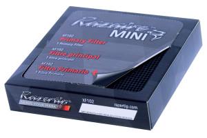 Razaire MINI (X60) Replacement Grid Filter