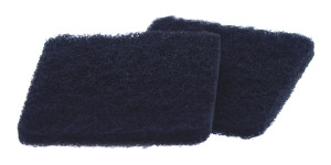 Razaire MINI (X60) Replacement Prefilters