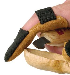 Medium Finger Guard