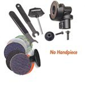 Angle Grinder for Foredom w/o Handpiece