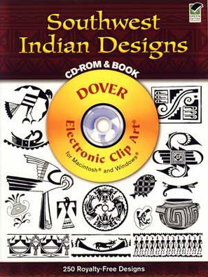Southwest Indian Designs