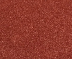 Red Coral Powder