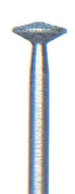 3/32 DIAMOND KNIFE EDGE MEDIUM