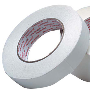 1 INCH DOUBLE SIDED TAPE