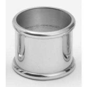 "1"" Chrome Ferrule"