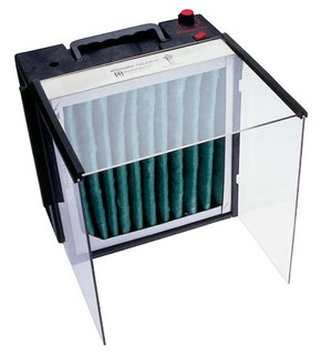 Razaire Dust Collector