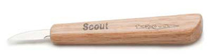 Denny Scout Knife